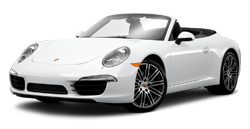 Second Hand Luxury Cars, Certified Used Cars,Used Luxury