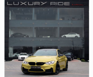 luxury car karnal  Luxury Ride - Biggest Pre Owned Luxury Cars Showroom in India.